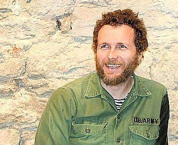 the best jovanotti 89 best images about lorenzo cherubini on