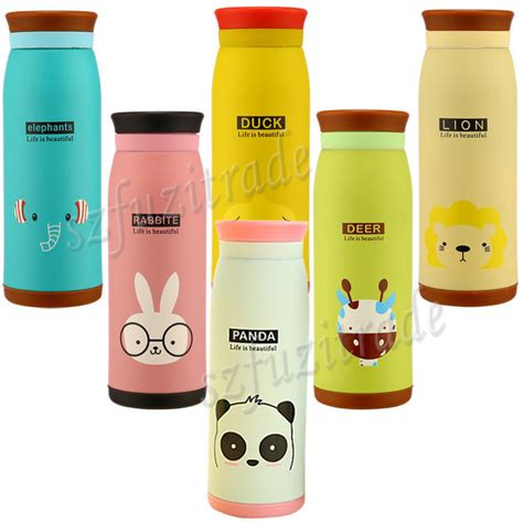 Vacuum Bottle Shuma Termos Travelling Ukuran 350ml buy wholesale insulated tumbler from china