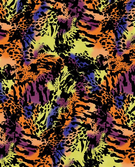 abstract jungle pattern animal print on pinterest animal prints zebras and leopards