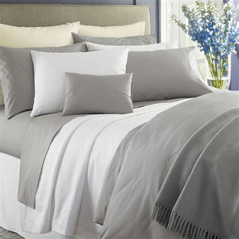 sferra bedding simply celeste by sferra fine linens beddingsuperstore com