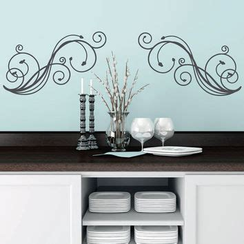 shop turquoise wall art  wanelo