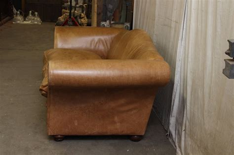 down filling for sofa cushions down filled leather sofa and s oversized french leather