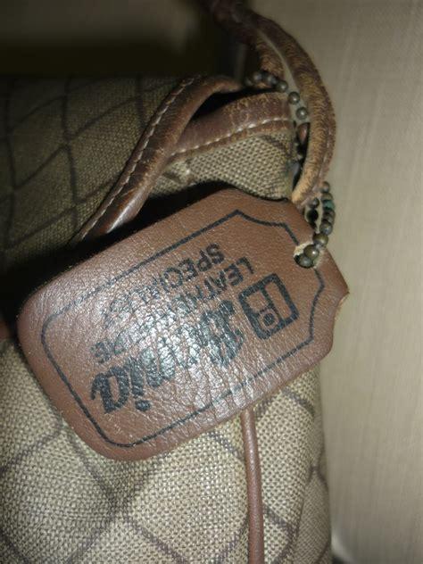 Zara Sling Bag Tas Wanita Branded Original Murah yus branded bag authentic bonia vintage leather sling bag