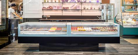 isa arredamenti isa italy vetrine refrigerate e arredamenti su misura
