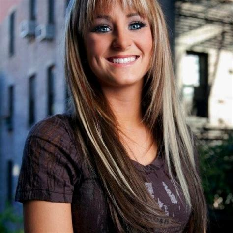 cool colors and cuts for young moms hair warm to cool color makeover for new mom hair color modern