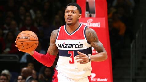 bradley beal tattoos uncategorized yawmintah s