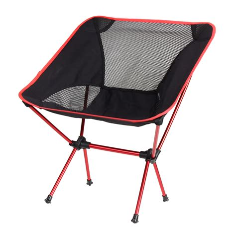 Chair Portable by 2016 New Portable Chair Folding Light Weight Chair Folding