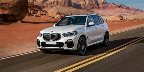 bmw x5 price 2018 bmw x5 and x5m price specs and release date carwow