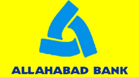 allahabad bank allahabad bank cuts lending rate by 0 85 per cent the