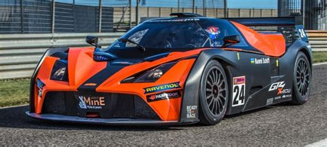 Ktm Auto X Bow Kaufen by 2018 Ktm X Bow Gt4 Only 15 Units Rm946k All Sold
