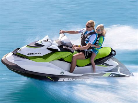 lake mead boat rentals with captain nevada boat rentals rent 10 feet seadoo jet ski on lake
