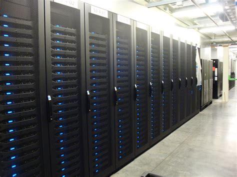 Server Microsoft disparate microsoft server labs shift to redmond ridge 1