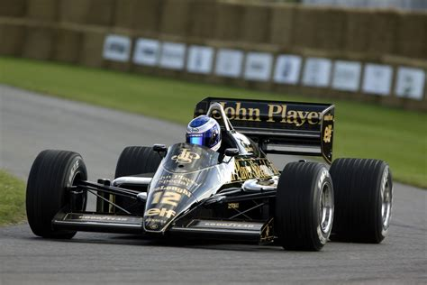 re lotus f1 to use bull gears renault engine page