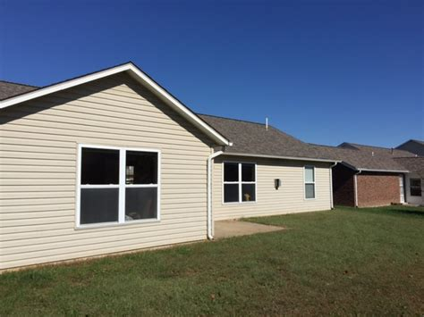 1 bedroom apartments in cape girardeau mo 3945 scenic dr cape girardeau mo 63701 rentals cape