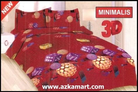 Sprei Katun Motif Cheerfull Cat sprei on line grosir sprei dan bed cover murah
