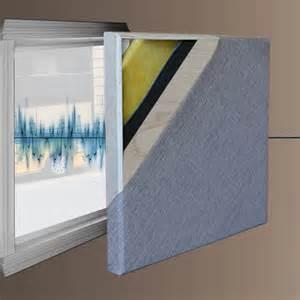 Easy home studio soundproofing proaudioblog co ukproaudioblog co uk