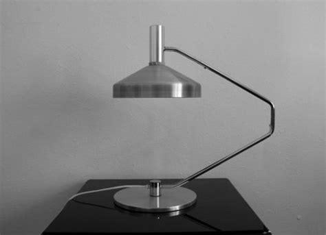 schweizer leuchtenhersteller baltensweiler typ s 50 designbutik