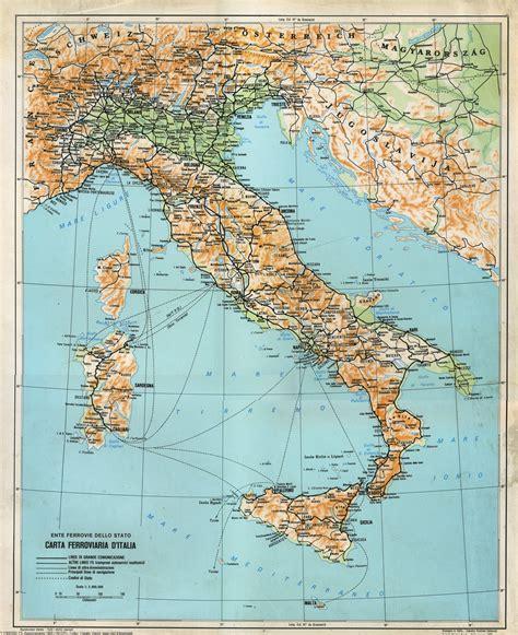 carrozze ferroviarie italiane altre carte ferroviarie 1 stagniweb