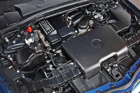 Gel Batterie Bmw 1er Kosten by Bmw 1er Und Weitere Kompakte Im Check Bilder Autobild De