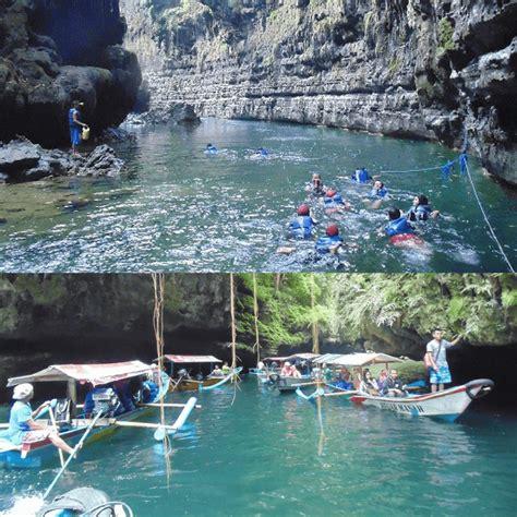 Paket Wisata Pangandaran Rafting Green Tour Pangandaran semi rafting green pangandaran pangandaran tour travel travelpangandaran