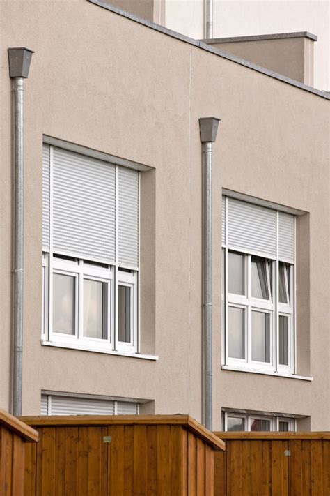 alulux persianas tanext la persiana enrollable adicional de pvc para