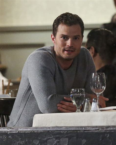 fifty shades darker film jamie dornan fifty shades darker movie set pictures popsugar