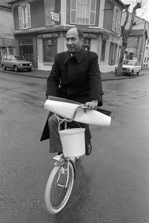 Serge Dassault, une saga industrielle et politique