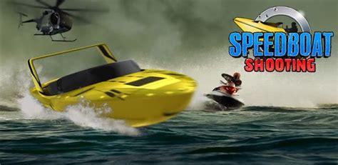 speed boat racing y8 speedboat shooting games free download 171 the best 10