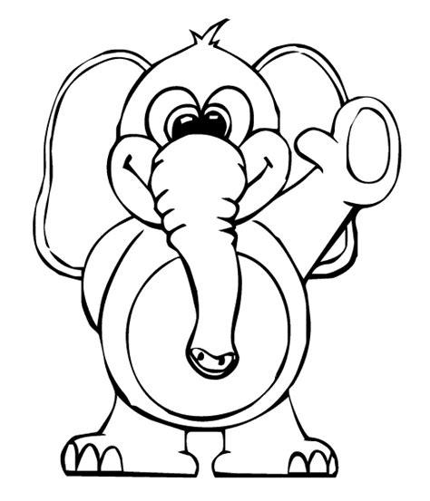 dibujos para colorear y imprimir para ni os dibujos y imagenes para imprimir y colorear para chiquitos
