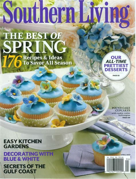 cancel magazines southern living magazine subscription 5 southern savers