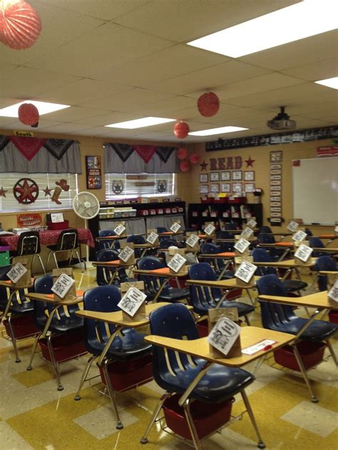western theme classroom decorations 182 best images about western theme classroom on