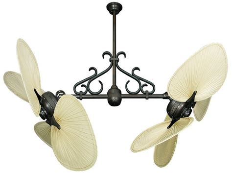 pretty ceiling fan beautiful ceiling fans lighting and ceiling fans