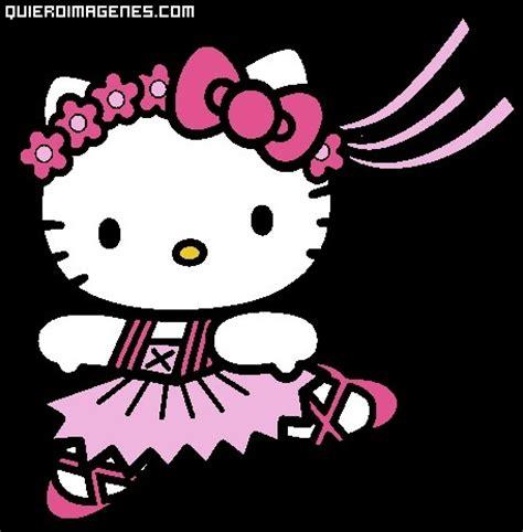 imagenes de hello kitty bailarina hello kitty bailarina