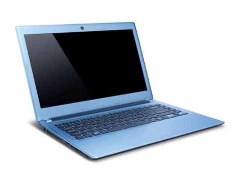 Lcd Laptop Acer Aspire V5 431 acer aspire v5 431 10074g50mabb nx m17ec 002 t s bohemia