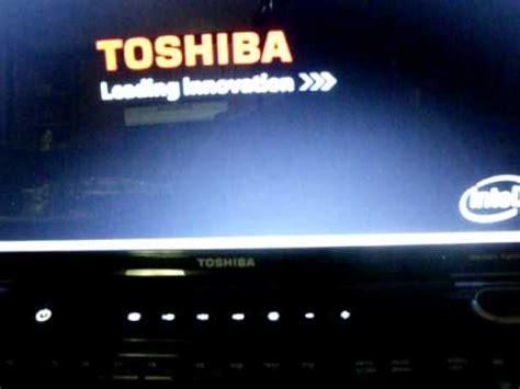 my laptop wont restart