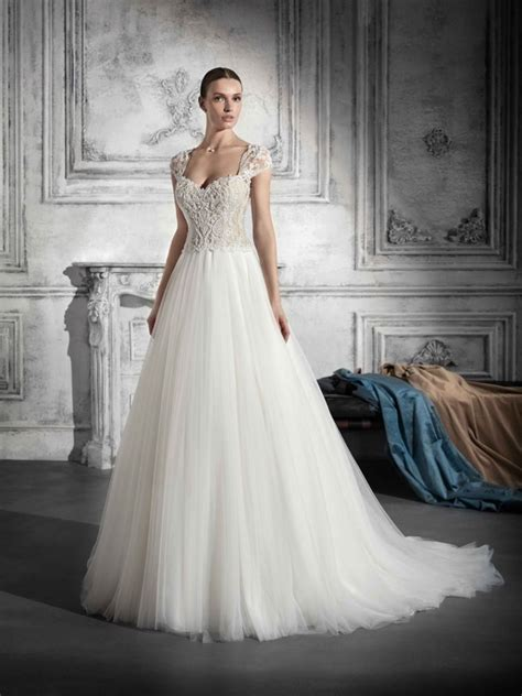 wedding dresses gold coast bridal gowns rosa