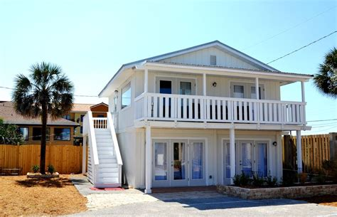 Private Homes Vacation Rental Vrbo 415238 2 Br St House Rentals St Augustine Fl