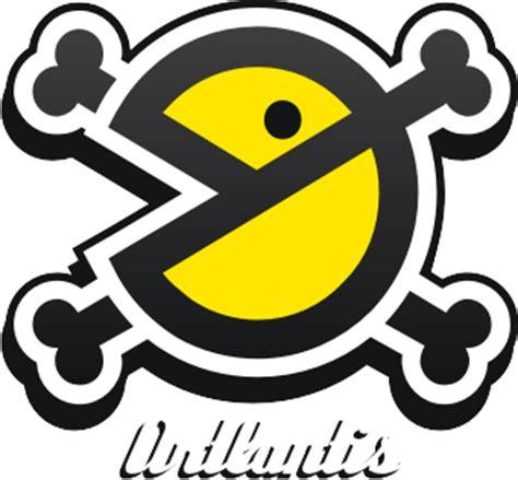 Kaos Bajak Laut 10 artlantis store tentang artlantis