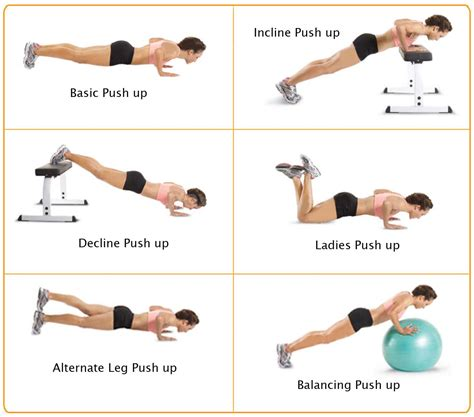 ab workouts on pull up bar most popular workout programs