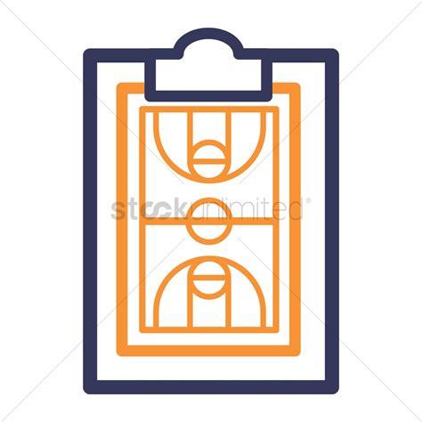 basketball court clipart clipart basketball court www pixshark images