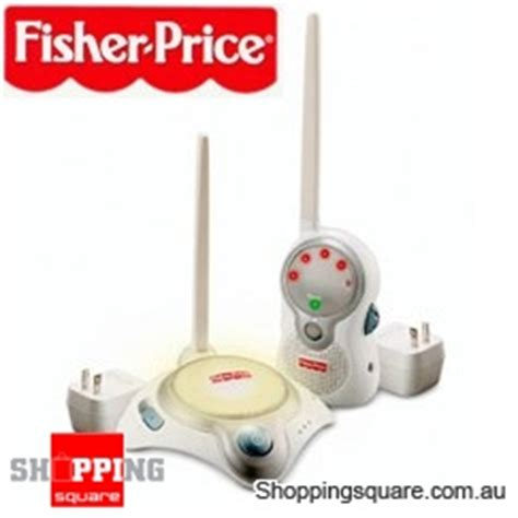 fisher price lights and sounds monitor fisher price sounds lights monitor shopping