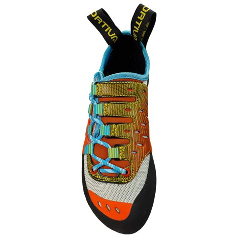 la sportiva climbing shoes uk la sportiva hydrogym climbing shoes s buy
