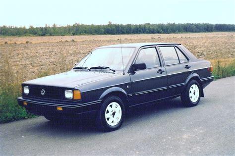 volkswagen fox 1989 1987 volkswagen fox pictures cargurus