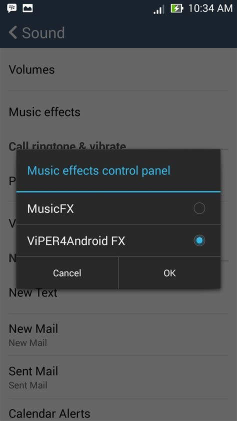 tutorial viper4android fx how to install viper4android fx for zenfone asus zenfone