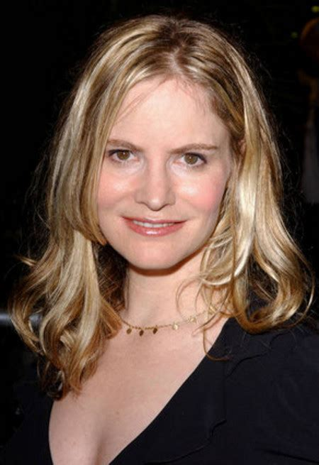 jennifer jason leigh sons of anarchy lost flash forward eastwick weeds heroes sons of