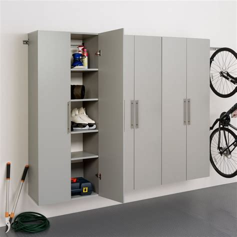garage storage wall cabinets garage cabinets how to choose the best garage storage