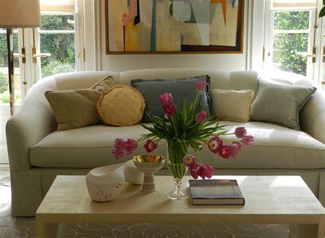 barbara barry living room inspired talk barbara barry