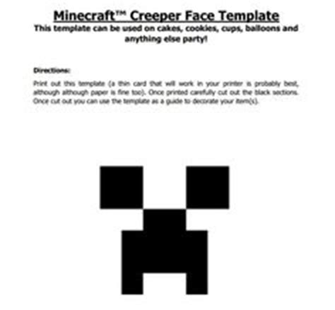 1000 images about minecraft party on pinterest
