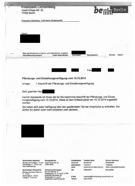 Mahnung Zwangsvollstreckung Muster Ablaufschema Kurz 252 Bersicht Anmeldung Bescheid Widerspruch Klage