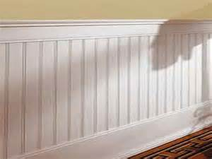 Bead Wainscoting Decoration Beadboard Paneling Decoration Pictures Azek